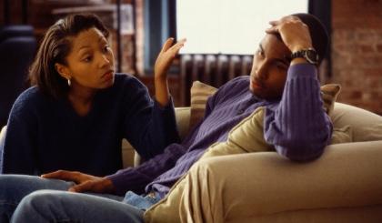 black-couple_arguing