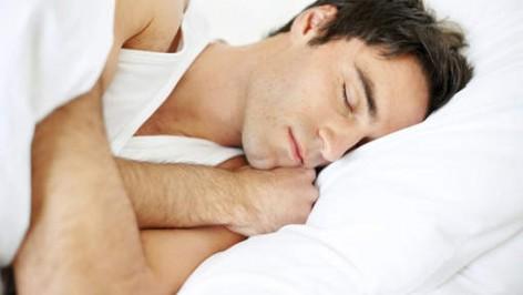 homme-dort-2