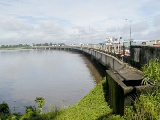 pont-du-wouri