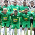 Football: Le 12e sacre de Coton Sport à la MTN Elite One