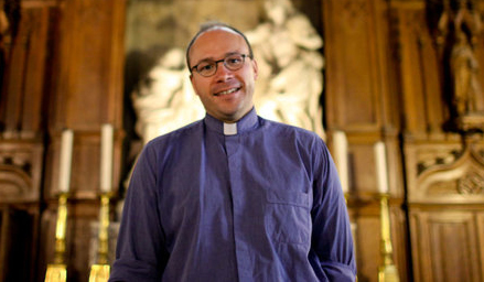 Otage: Fin de captivité pour le Prêtre Français enlevé il y a deux mois au Cameroun ?