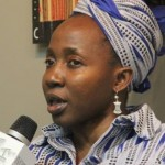 Kah Walla: La Réunification en Question!