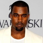 Kanye West menace implicitement Barack Obama
