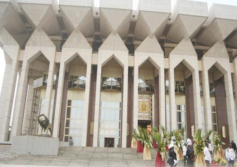 Palais-Presidentielle2