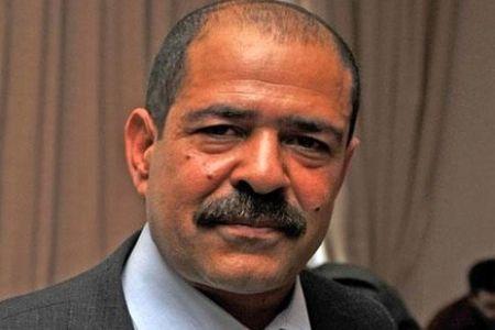 Tunisie le minist re de l 39 int rieur accus dans l for Interieur ministere tunisie