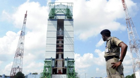inde-space