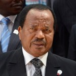 Affaire Michel Thierry Atangana/Sommet Afrique-Etats-Unis: Comment la France veut torpiller l'invitation de Paul Biya à Washington