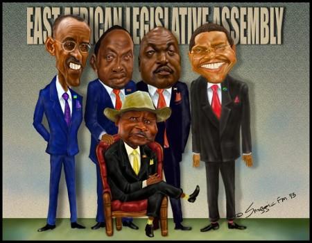 president-afrique-de-l-est
