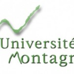 Cameroun : destruction programmée de l'Université des Montagnes