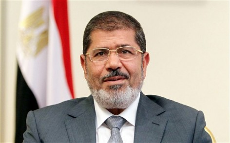 Morsi-3