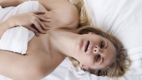 Femme seule 28