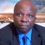 Affaire Thierry Michel Atangana: Nouvelle Offensive de ses avocats [Video]