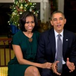 "Michelle Obama et le ""scandale"" de son anniversaire : radine la First Lady ?"