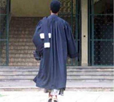 avocat-cameroun2