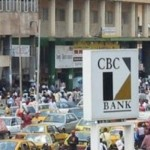 Commercial Bank of Cameroon: La recapitalisation en marche