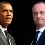 Hollande-Gayet: «The Economist» imagine une relation entre Barack Obama et Jennifer Aniston