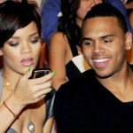 Rihanna : son nouveau crush, le sosie de Chris Brown