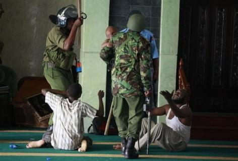 kenya-militaires