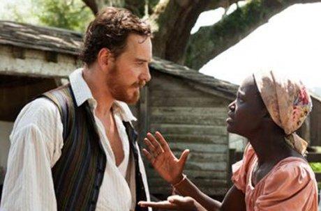Rencontre amoureuse guinee equatoriale