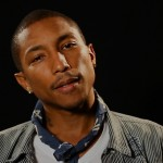 "Pharrell Williams accusé de plagiat pour son clip ""Happy"""