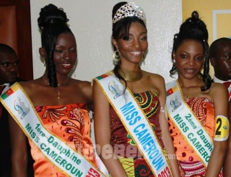 Denise-Valerie-Ayena-Miss-Cameroon-Bellanaija-August-2013