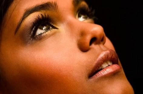 Femme-noire