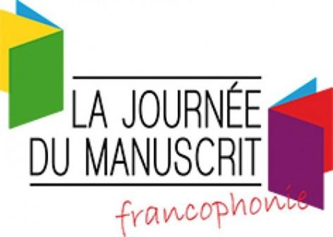 journee-du-manuscrit
