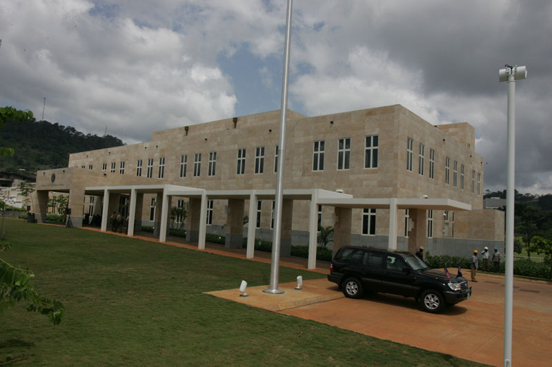 ambassade des usa les proc dures d 39 obtention de rendez vous revues actualite en afrique et. Black Bedroom Furniture Sets. Home Design Ideas