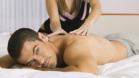 Missionnaire porno massage sensuel grenoble