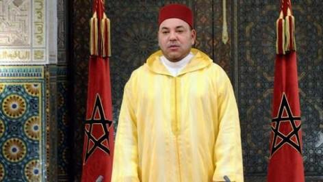faux-roi-maroc