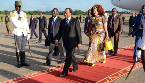 paul-biya-et-chantal-2