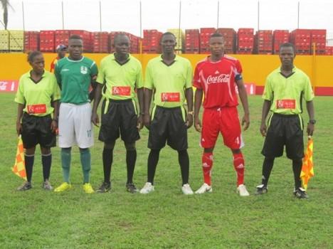 football-cameroun