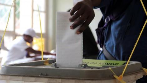 burundi-election