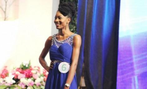 Jessica-Lydie-Ngoua