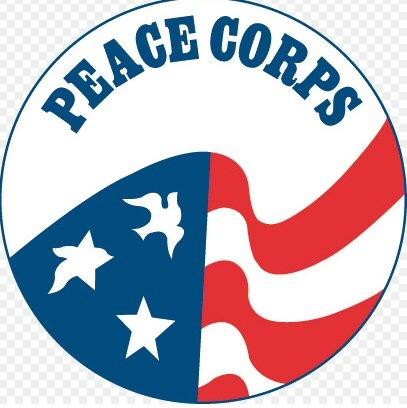 Corps-de-la-paix