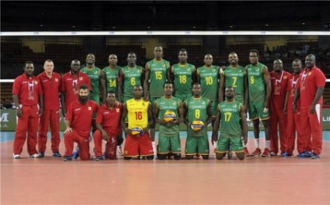 lions_volley_ball