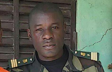 Emmanuel-Yari