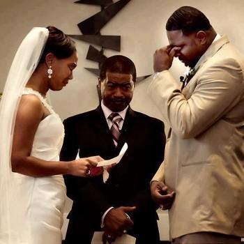un homme tabass le jour de son mariage actualite en afrique et cameroun. Black Bedroom Furniture Sets. Home Design Ideas