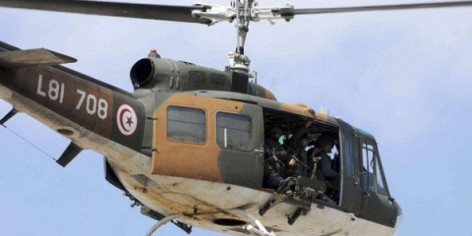 helicoptere-armee-tunisie