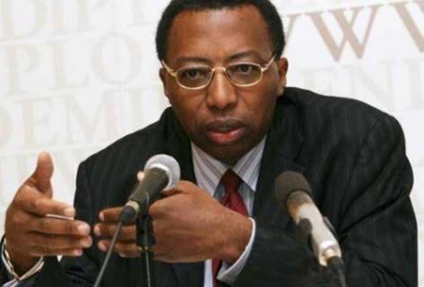 Jean-Emmanuel Pondi