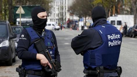 suspects attentat aeroport bruxelles