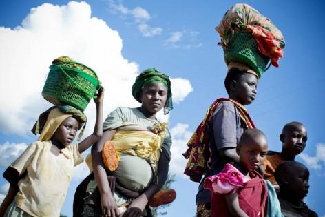refugies-burundais-au-rwanda