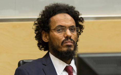 Al Faqi Al Mahdi