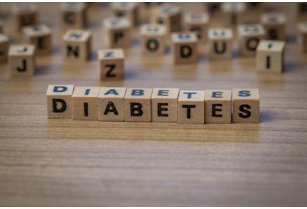 le diabète définition simple