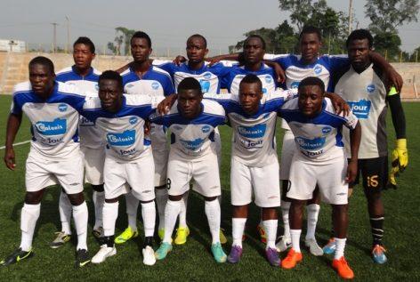 Football apejes de mfou vainqueur de la 57e coupe du cameroun actualite en afrique et cameroun - Vainqueur coupe du monde football ...