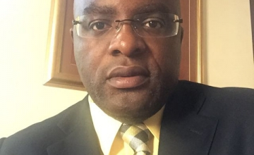 Aymar Patrice Nzukou Wakam