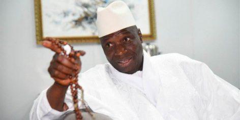 Yahya-Jammeh-2