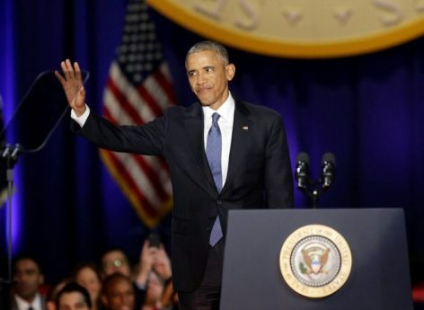 barack-obama-durant-son-discours-d-adieux-a-chicago