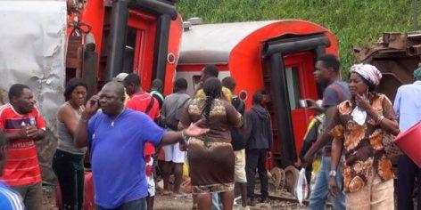 eseka-accident-train