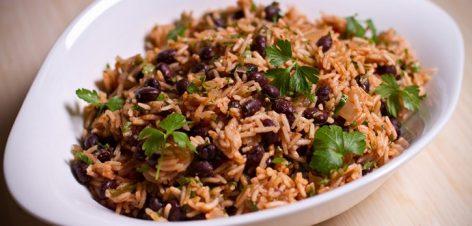 riz-aux-haricots